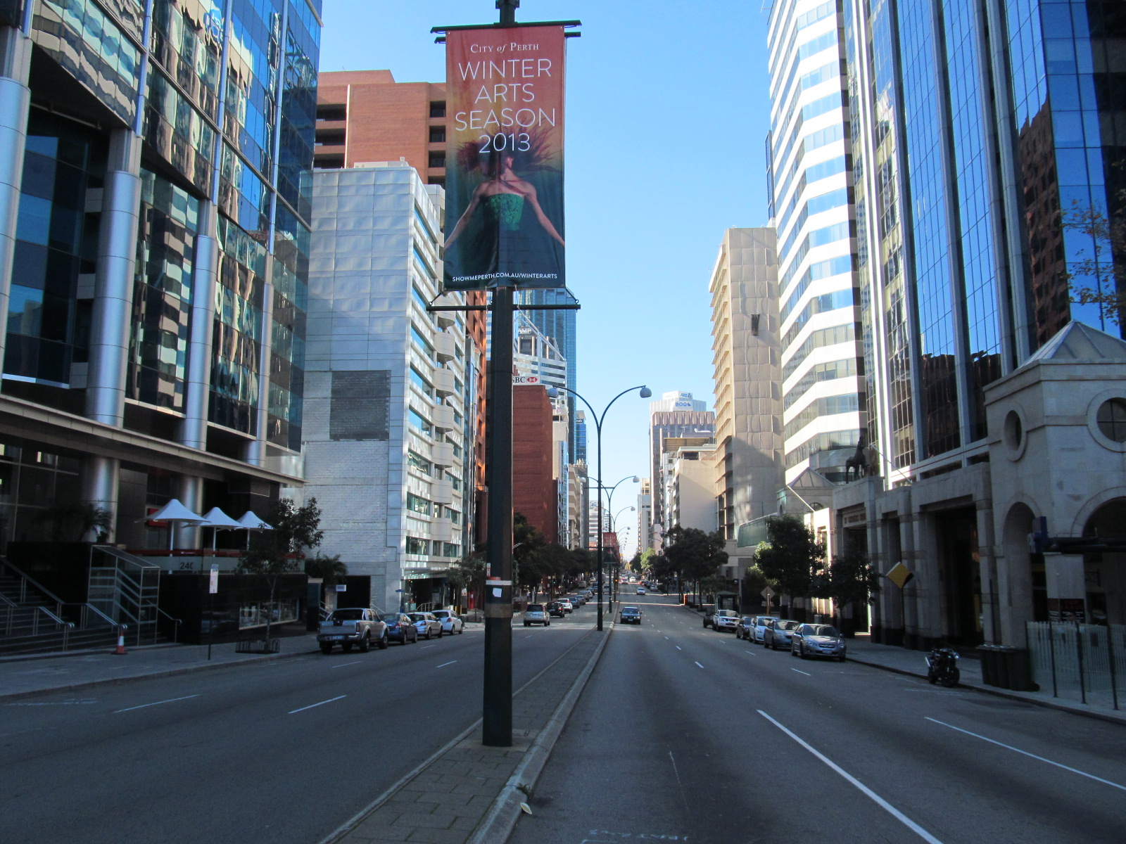 File st georges tce e from wikimedia commons for 16 st georges terrace