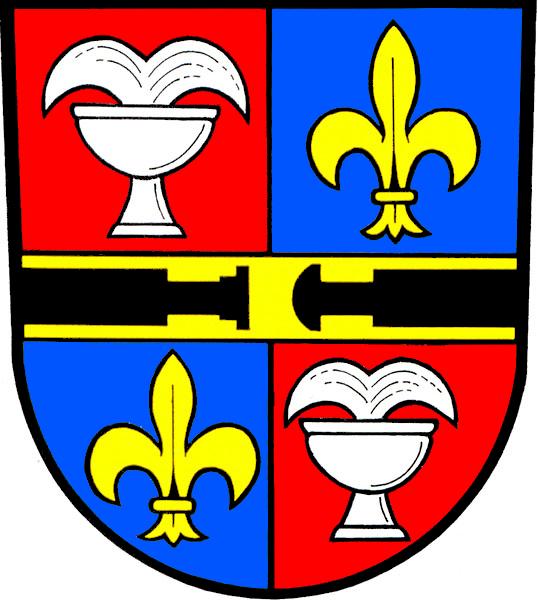 Výsledek obrázku pro mesto studenka logo