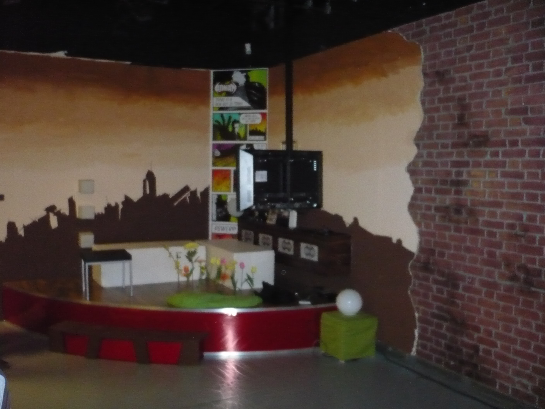Design Studio Köln file:studio der sendung aßman (giga studios köln) - wikimedia