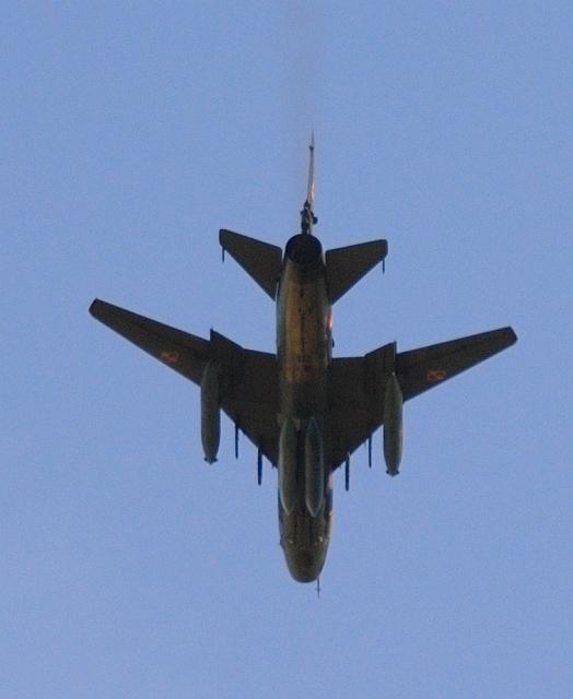 Su-22-flight.jpg