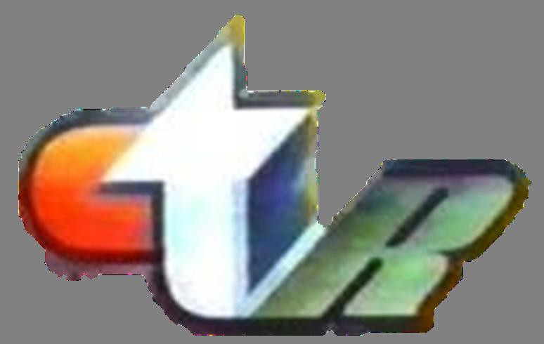 filetvp katowice gtr3png wikimedia commons