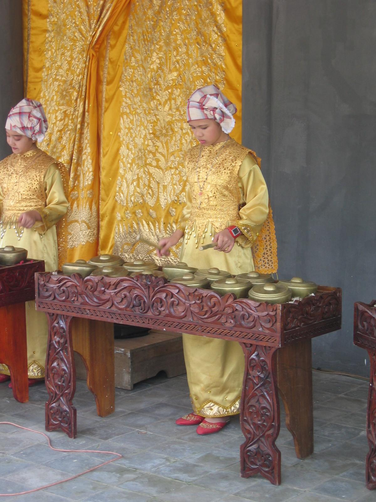65+ Gambar Alat Musik Dari Sumatera Barat Paling Bagus