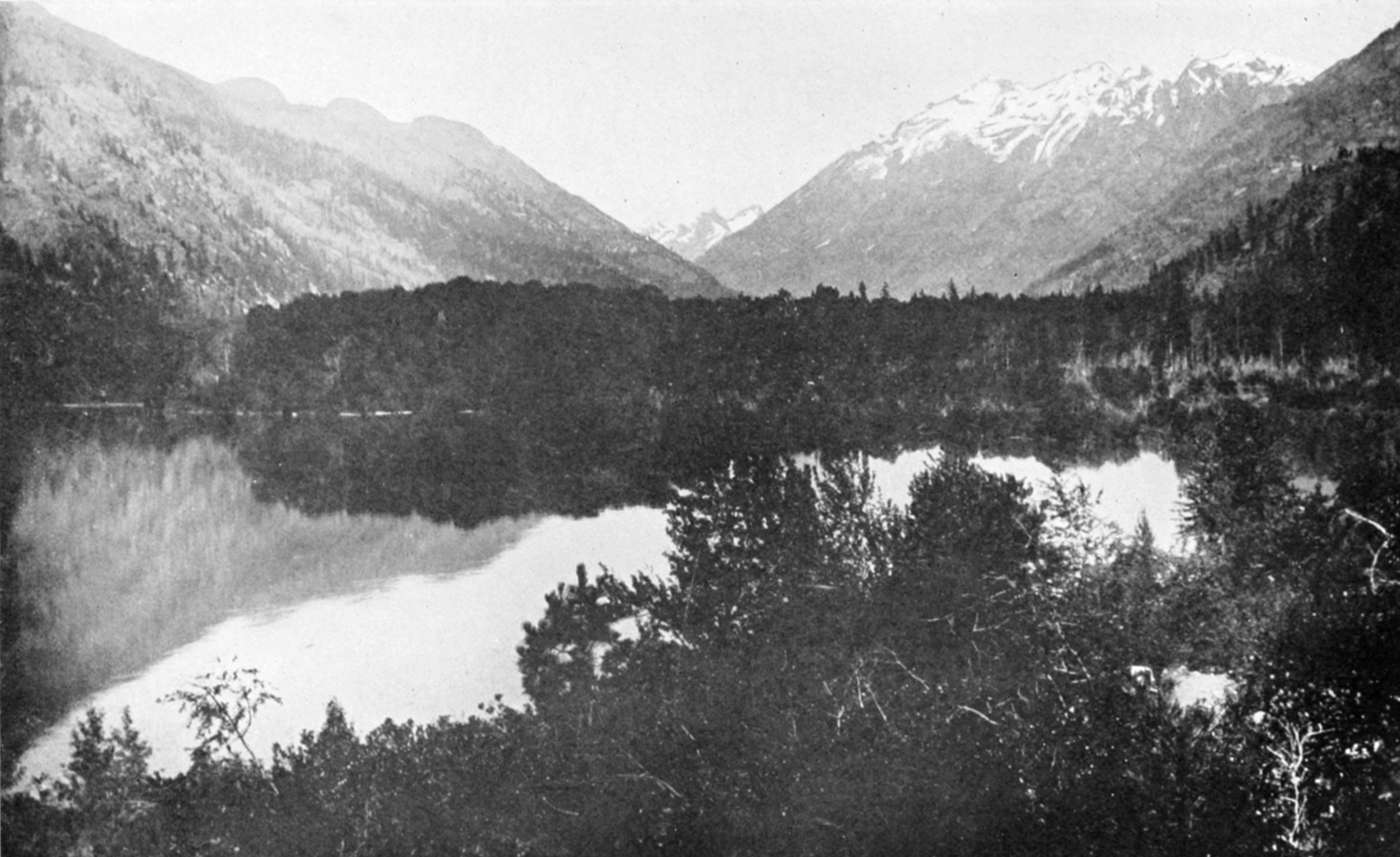 The Columbia River Its History, Its Myths, Its Scenery, Its Commerce p 397.png