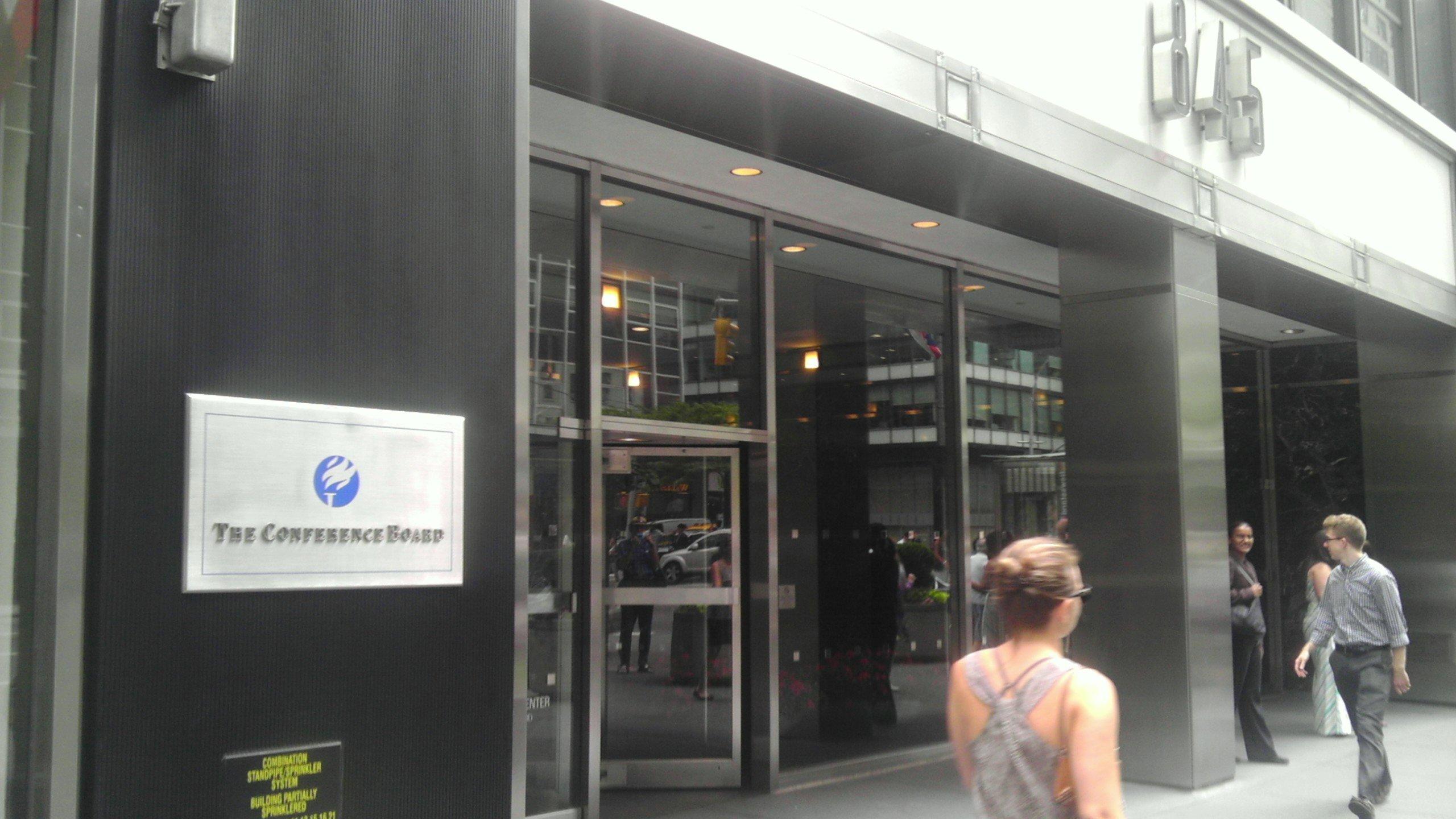 845 Third Avenue, Manhattan