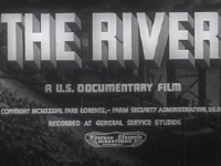 The River 1938.png