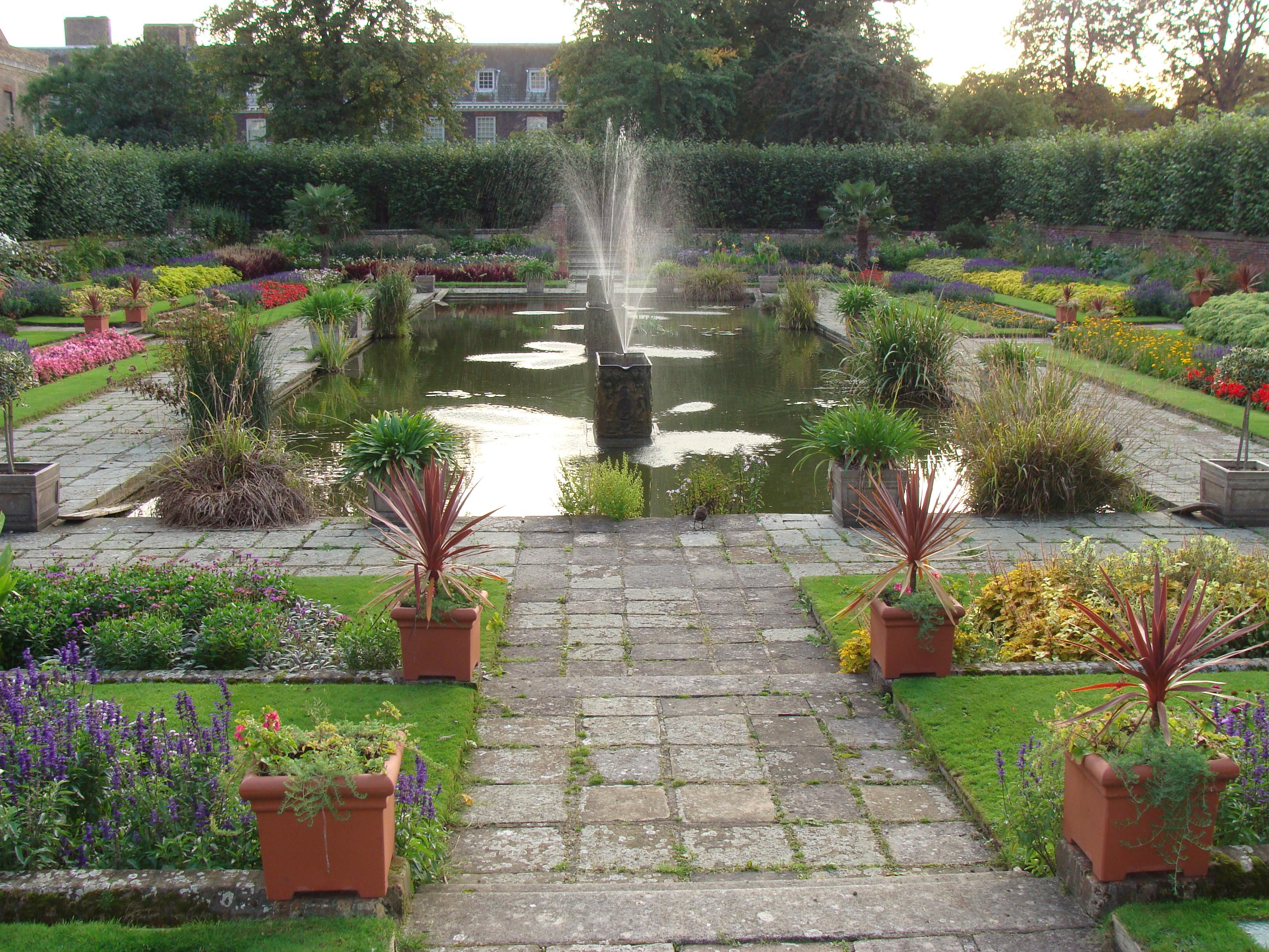 The_Sunken_Gardens