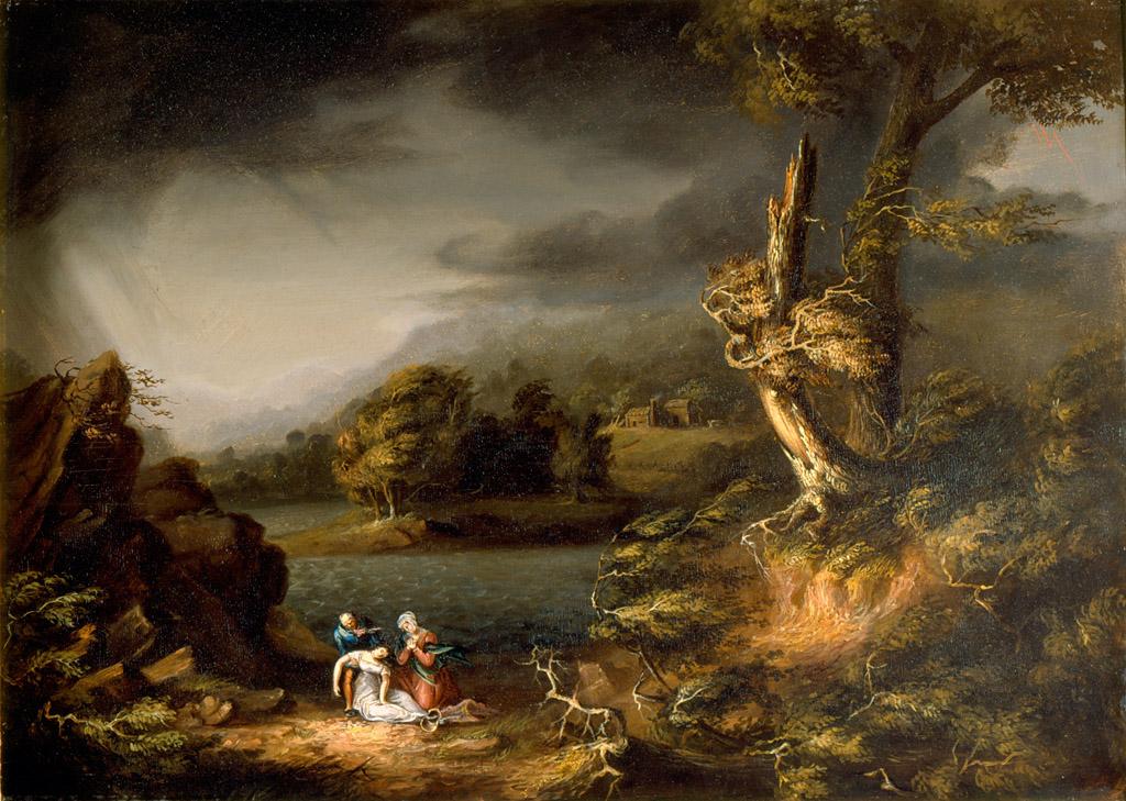Rubens Landscape Designs Ltd