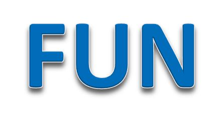 File:The word of Fun.JPG - Wikimedia Commons