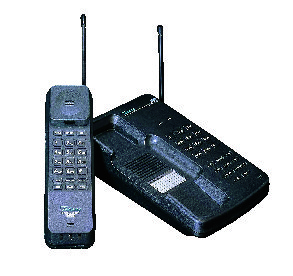 FileThe Worlds First Fully Digital 900MHz Cordless Phone