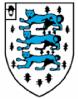 Thomas Adams School Crest.jpg