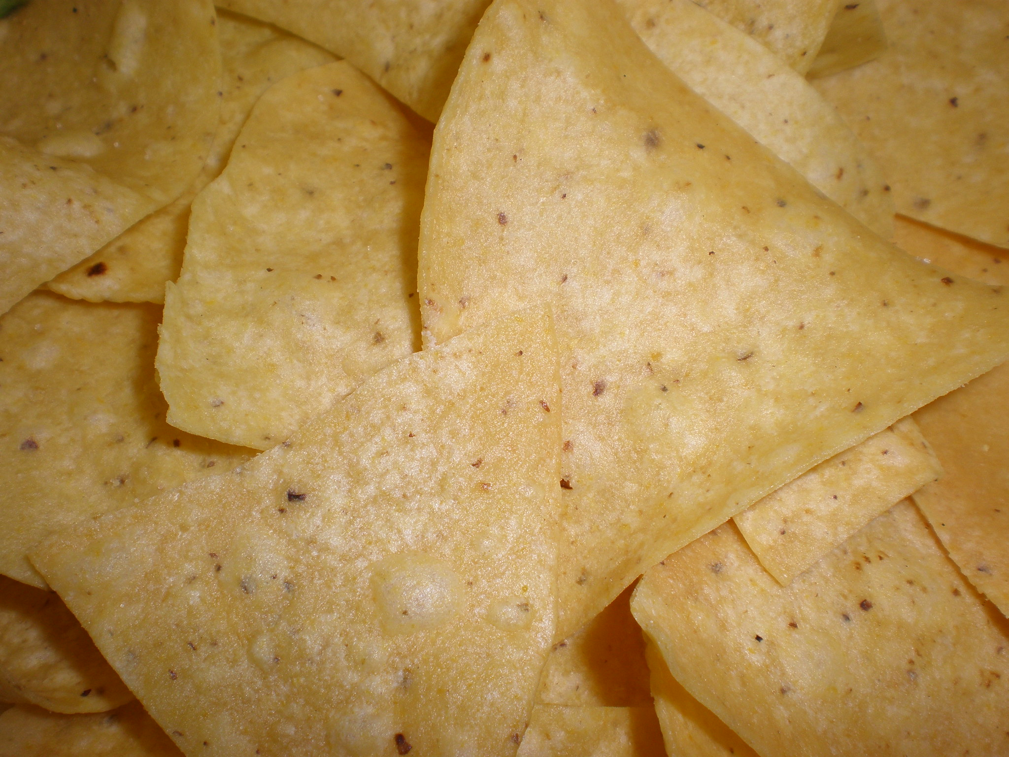 lupe tortilla restaurant nutrition info