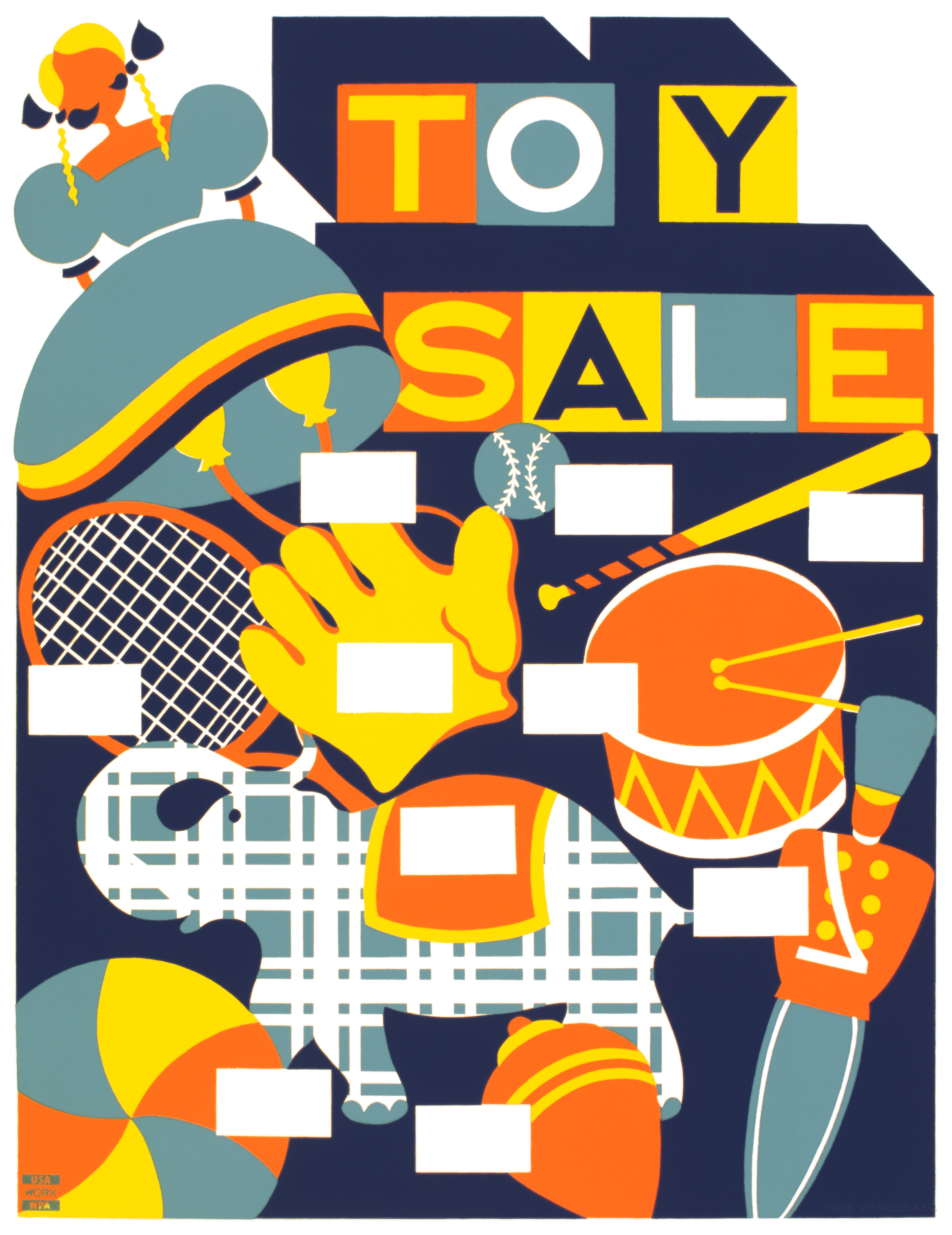 File Toy sale WPA poster 1941 Wikimedia mons