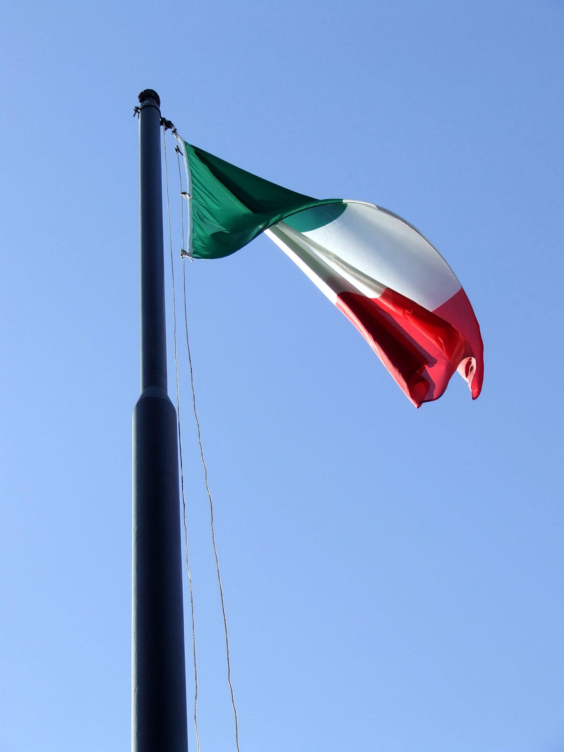 Avocado il cannocchiale blog for Il parlamento italiano wikipedia