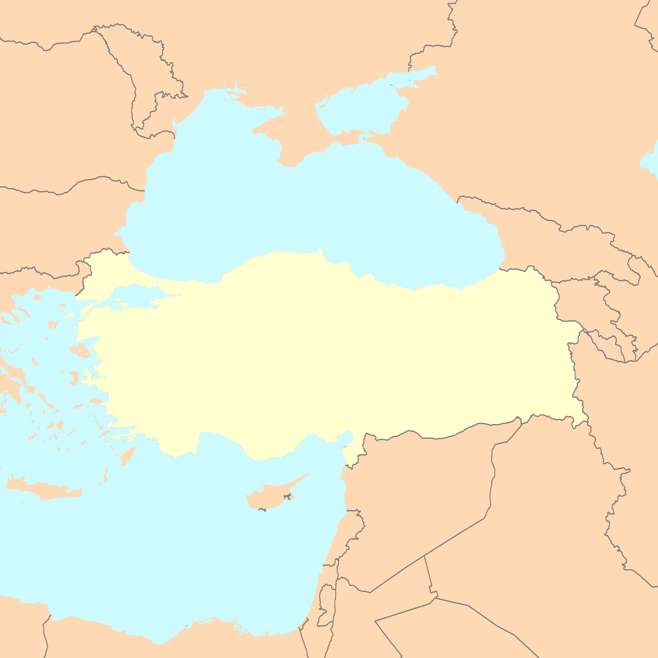 Fileturkey map blankpng wikimedia commons for Blank turkey