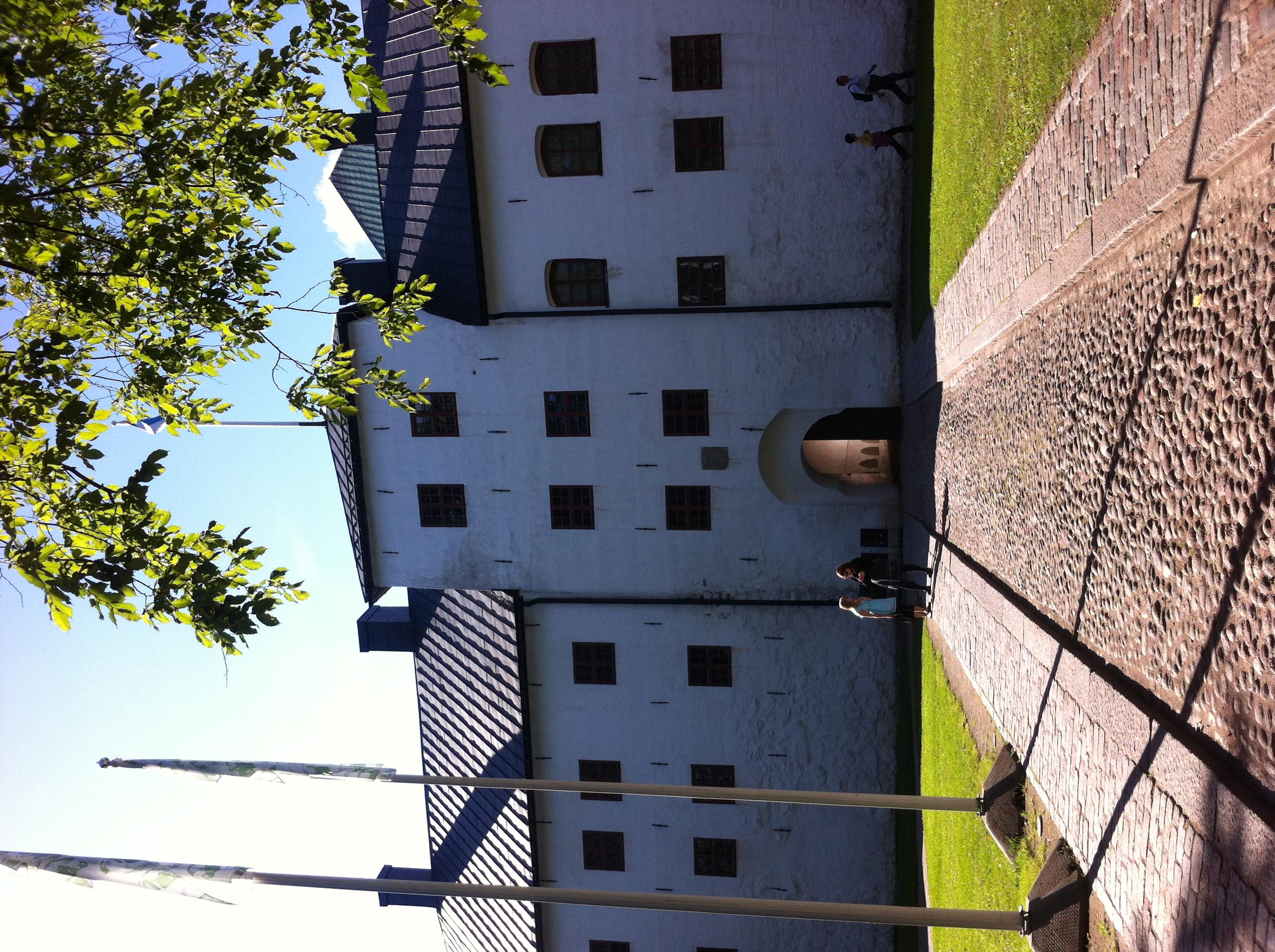 Turku Castle on 7th September 2013.jpg