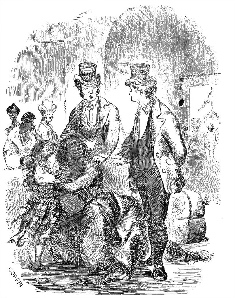 """the southern beliefs on the inferiority of the negro and the immorality of slavery in twelve years a Solomon northup's """"twelve years a slave"""" and the slave narrative tradition  twelve years a slave: narrative of solomon northup,  as property, a slave could have no soul at best, slavery posited the spiritual inferiority of dark-skinned people who, presumably, needed light-skinned people to minister to and teach them how to believe."""