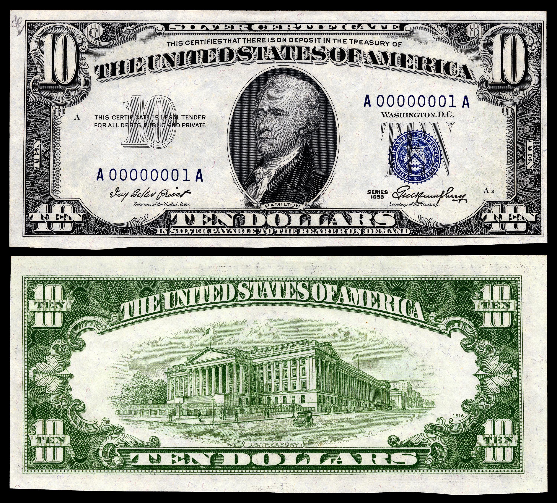 File:US-$10-SC-1953-Fr.1706.jpg