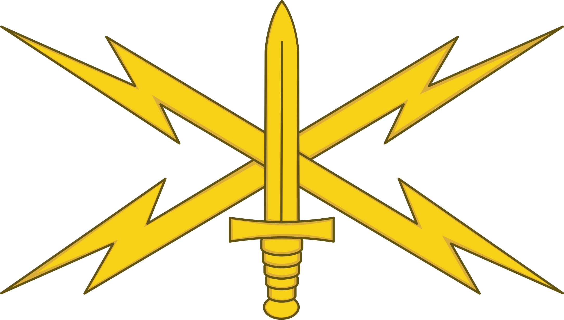 list of united states army careers wikiwand