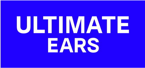 Ultimate Ears - Wikipedia
