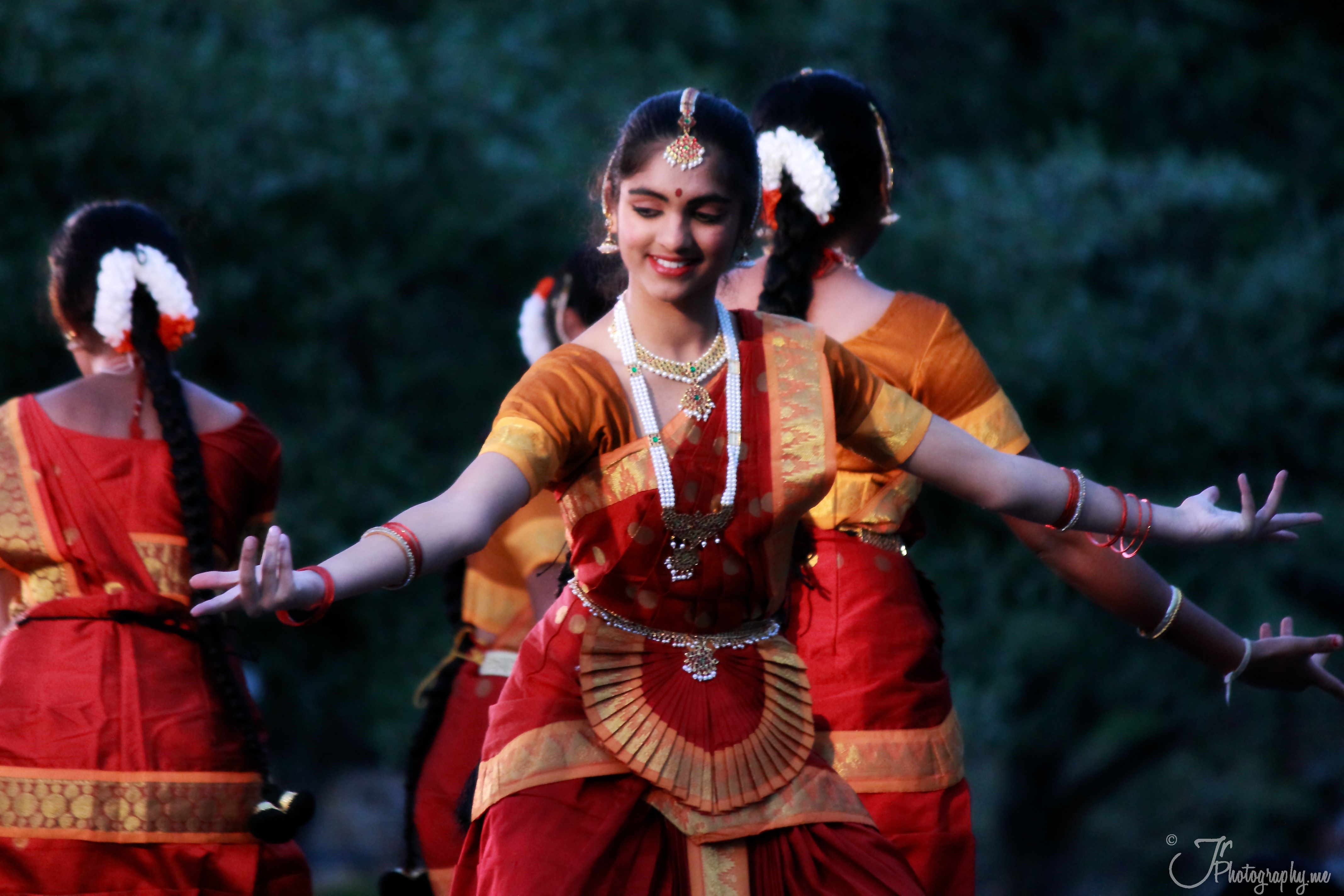 Wiki Diwali Upcscavenger