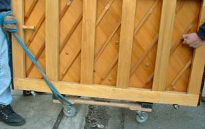Usingcheat.jpg