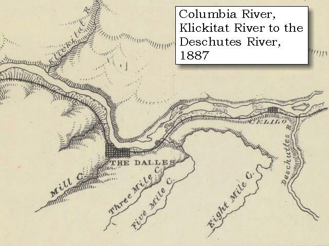 File:Uw-archives map columbia the dalles 1887.jpg