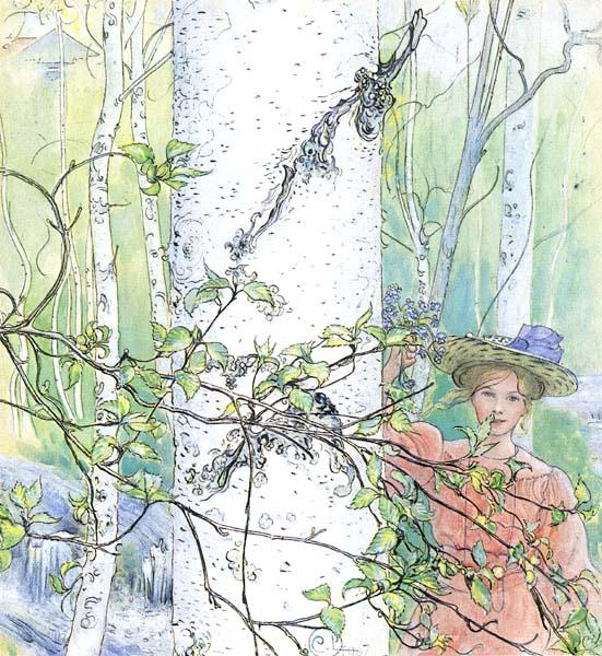 File:Våren (1907) av Carl Larsson.jpg