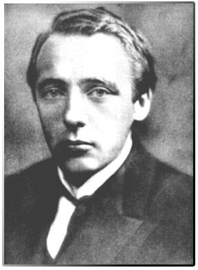 Jlebnikov, Velimir (1885-1922)
