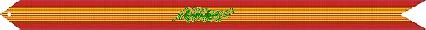 VMUA PALM.PNG