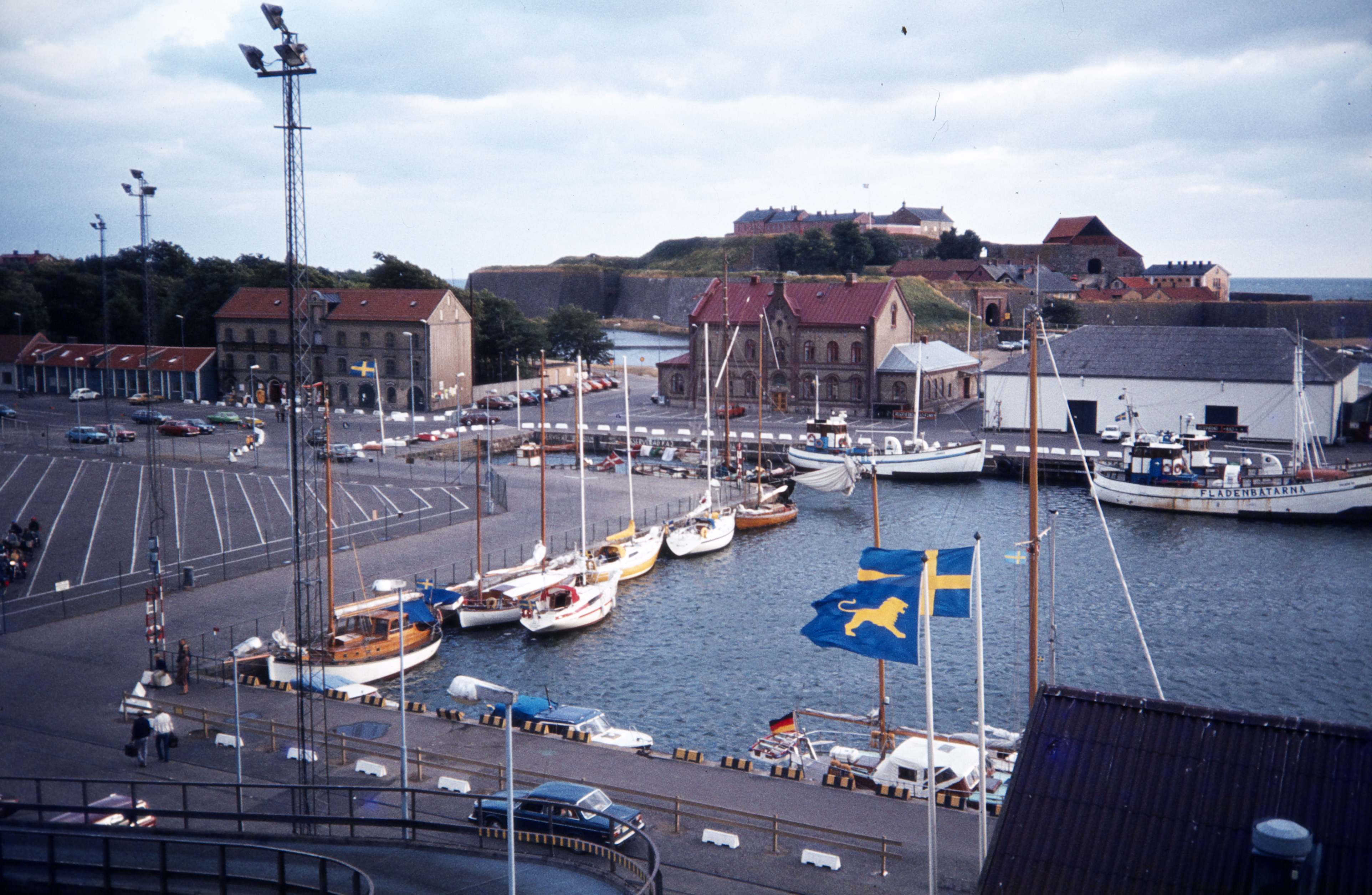sexbutik halmstad gratis  svenska