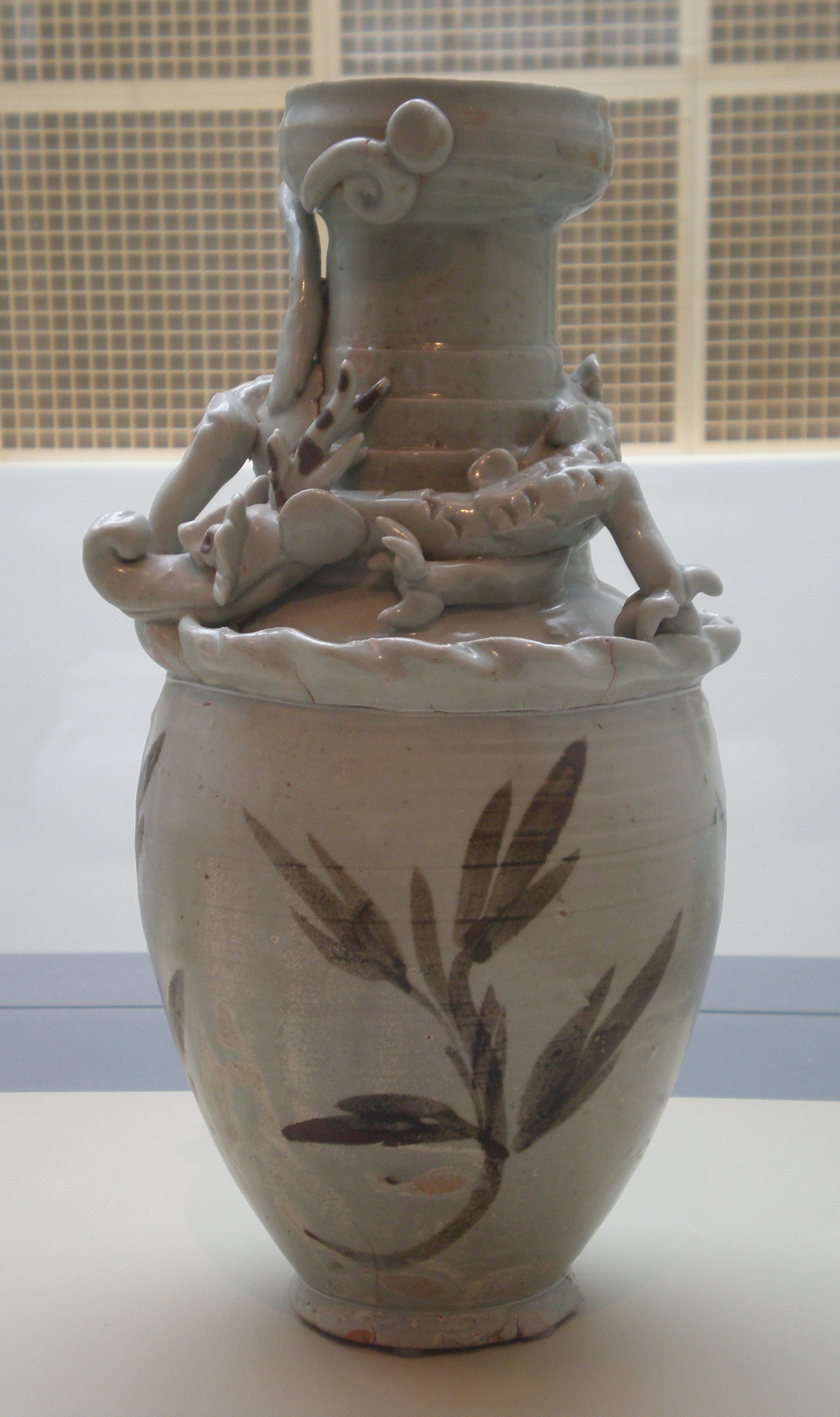 tall wedding flower vases