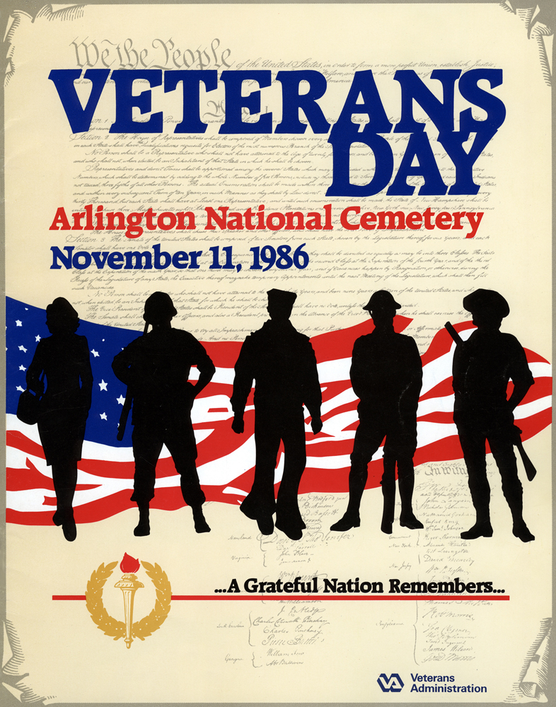 external image Veterans_Day_Poster_1986.jpg