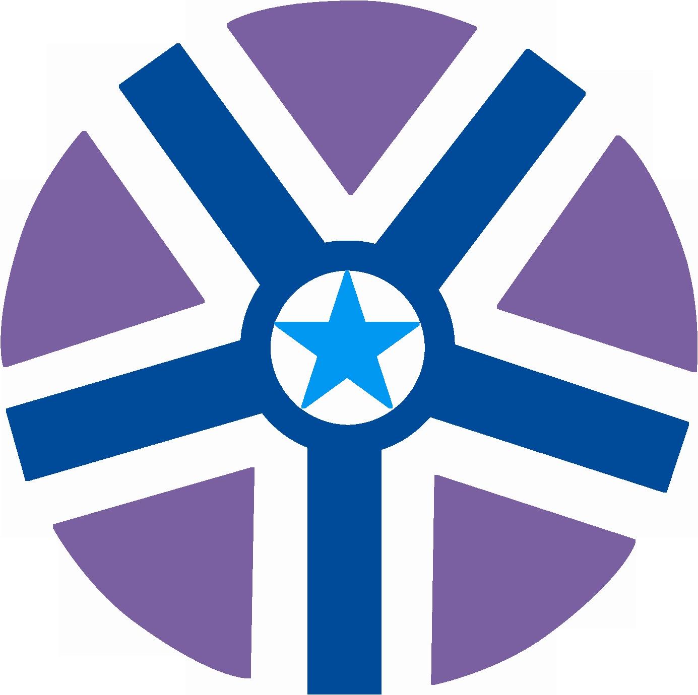 Filevignan logog wikimedia commons thumbnail for version as of 0943 27 july 2017 biocorpaavc Images