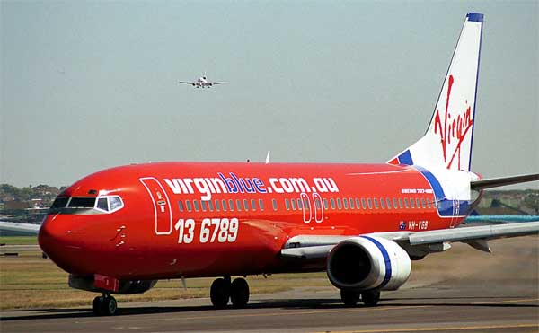 Tiedosto:Virgin Blue 737.jpg
