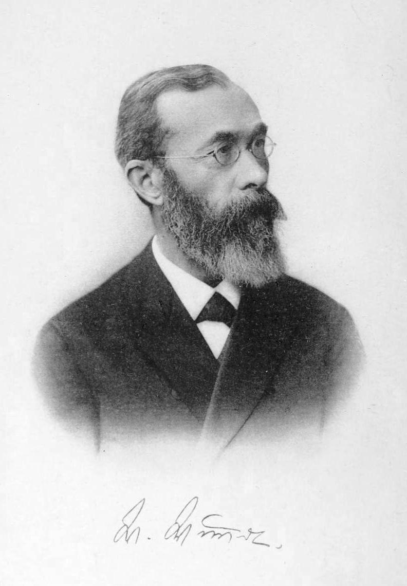 """william waundt Wilhelm wundt (1832-1920) psychology began as an experimental science with the founding of wilhelm wundt's lab in 1879 he is often identified as """"the world's."""
