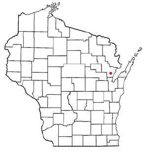 Abrams, Wisconsin   Wikipedia