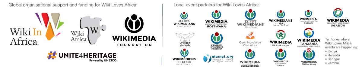 WLA21-partner-logos.jpg