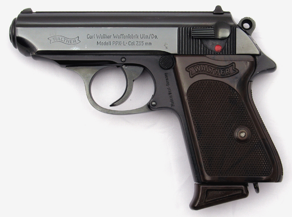 Walther_PPK-L.jpg