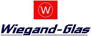 WiegandGlas Logo.JPG