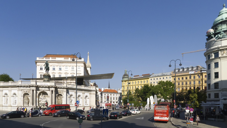 Wien 01 Albertinaplatz a.jpg