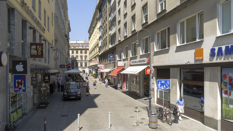 Wien 01 Jasomirgottstraße a.jpg