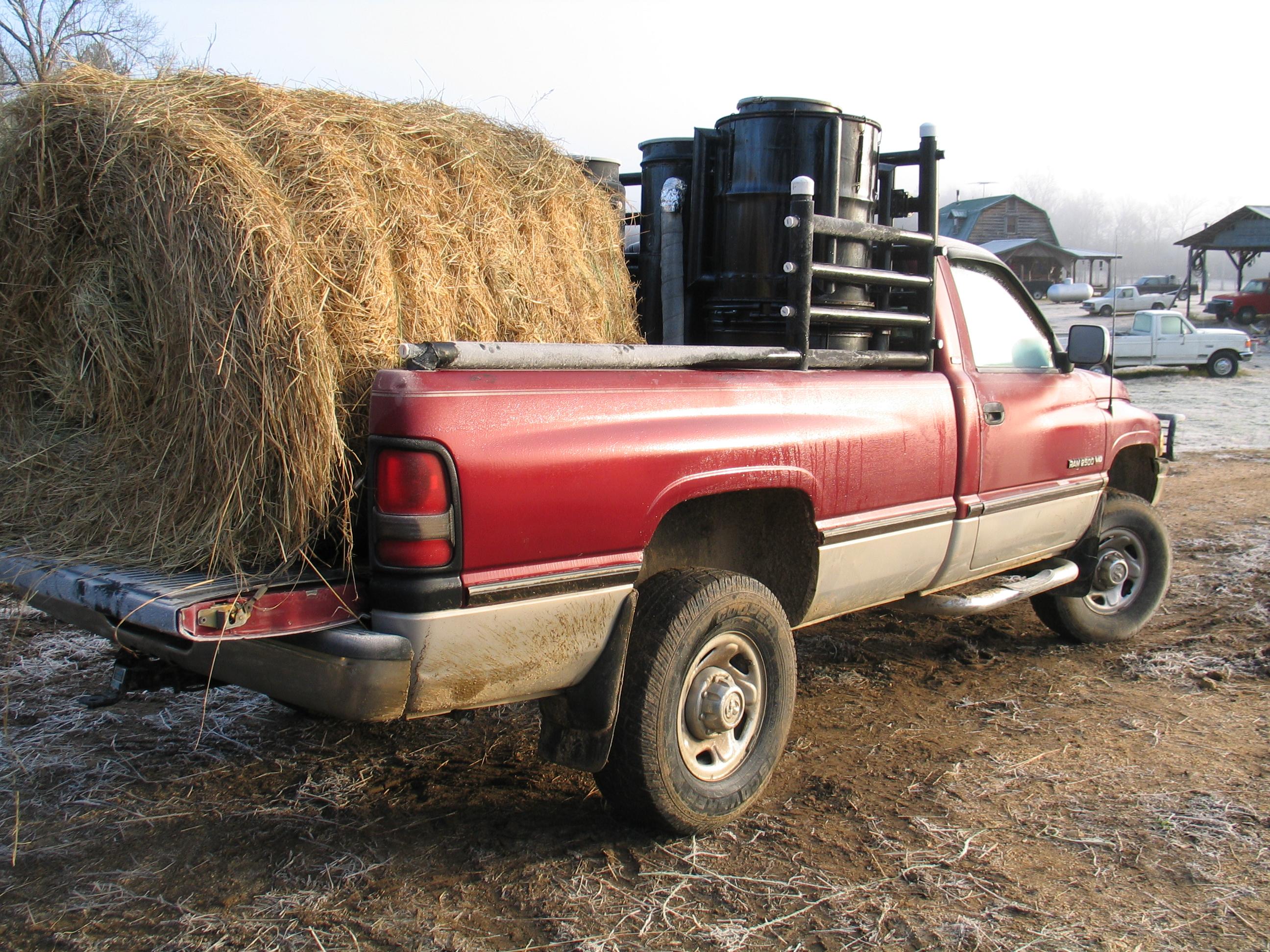 Wood Gas Generator Wikipedia Dirty Fuel Filter On Truck