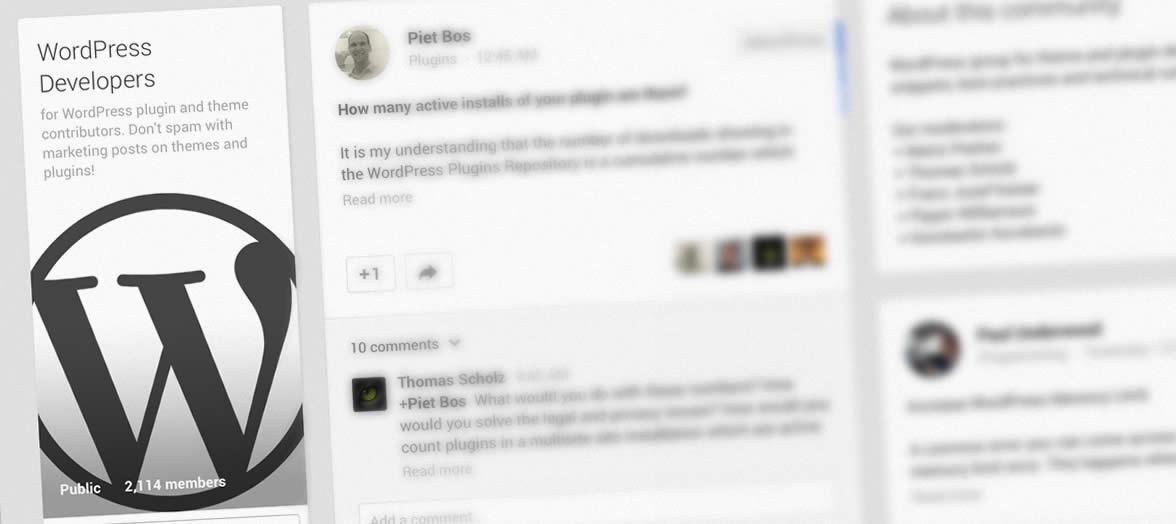 Wordpress_Developers_Community.jpg