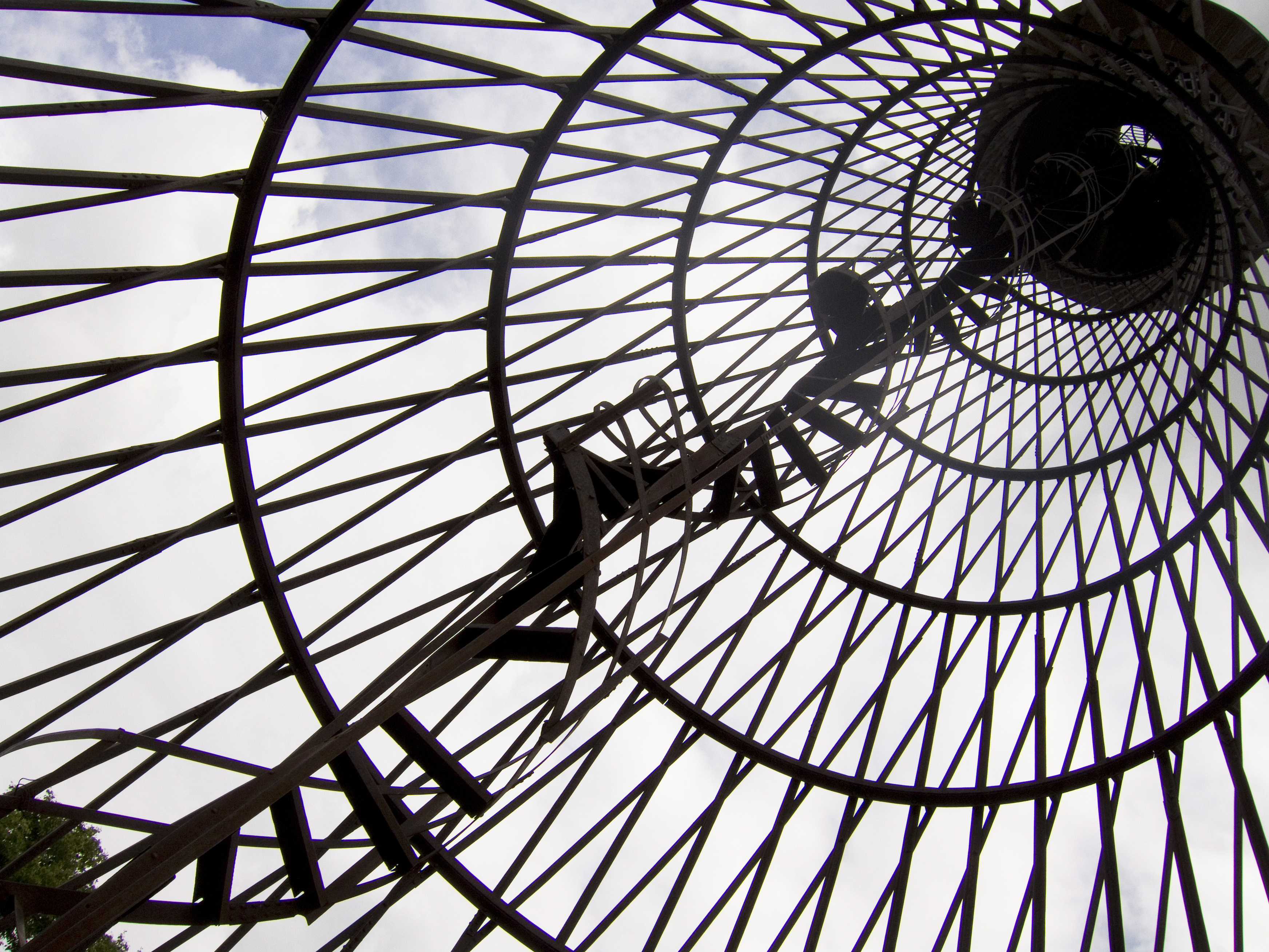 File:Worlds First Hyperboloid structure photo by Sergei