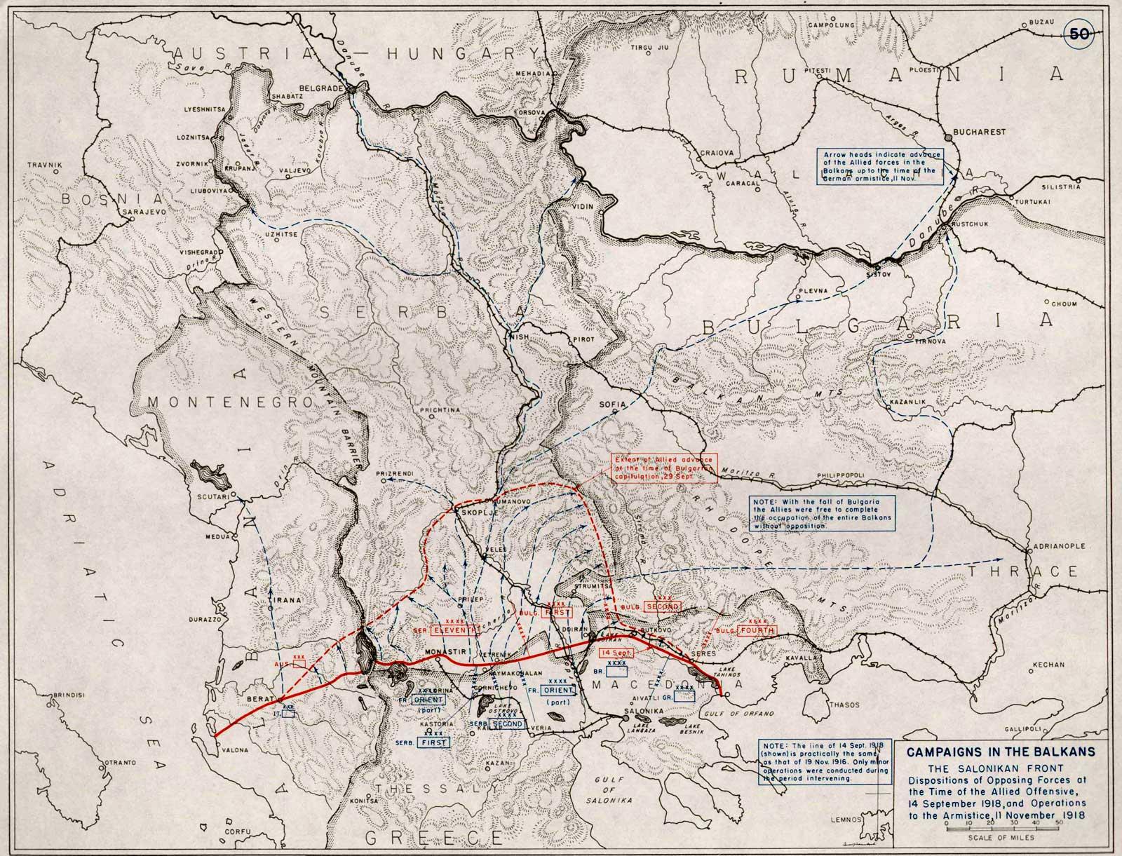 east german generals
