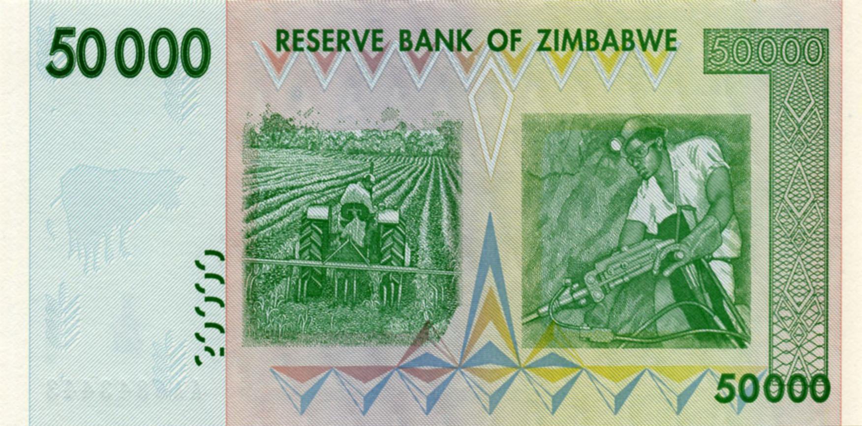 Zimbabwe_%2450_000_2008_Reverse.jpg