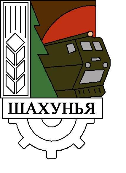 Лежак Доктора Редокс «Колючий» в Шахунье (Нижегородская область)