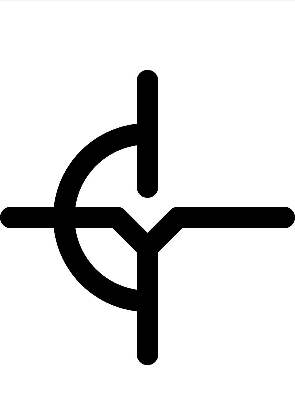 he.wikipedia.org