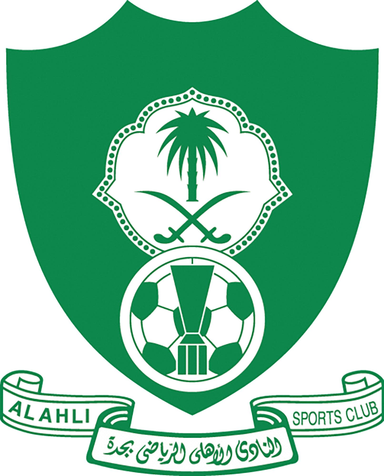 فريق الكرة الطائرة الأهلي السعودي ويكيبيديا