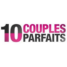 Image illustrative de l'article 10 couples parfaits